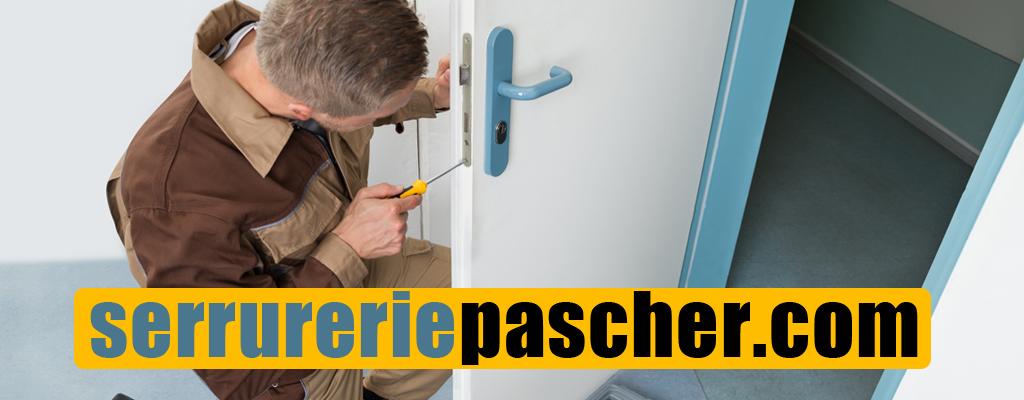 Serrure Perte Clés Urgence Serrurier